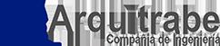 Arquitrabe Ingeniería Logo